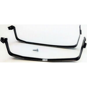 For Ford Focus 2000 2001 2002 2003 2004 Fuel Tank Strap DAC