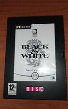 Gioco per pc Black and White, Ea Games