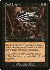 Magic MTG Tradingcard Apocalypse 2001 Dead Ringers 37/143