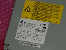 DELTA  DPS-250DB K  79F3391 EFI PN:00023010   Power Supply