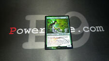 1 PROMO FOIL Azusa, Lost but Seeking - Green Judge Mtg Magic Rare 1x x1