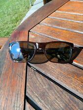 857a8fd1e5bd8 Persol Men s Sunglasses for sale