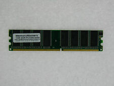 1GB MEMORY FOR HP PRESARIO SR1550NX SR1557ES SR1560AN SR1560NL SR1563CL SR1569ES