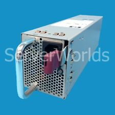 HP SW MSA20 Power Supply 406442-001 339596-501 ROHS