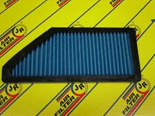 Filtre à air JR Filters Honda Prelude 2.0+2.3 16V Type BB314/BB215 1992-1996 133