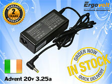 Laptop Charger Advent 5511, 5611, 5612, 5711, 5712, 6000, 6001, 6301, 6311 6410