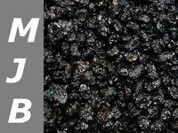 500g Heidelbeeren getrocknet, Blaubeeren,unbehandelt, natur (45,90 €/ 1000g)