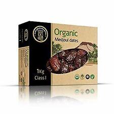 Gerasa | 100% Organique medjool dates | 1 x 300 g