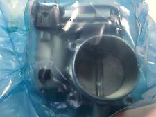 Genuine OEM Ford Throttle Body CP9Z-9E926-A