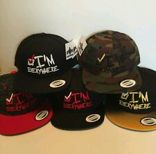 New Era Sport Cap Snapback Various Exclusive NBA MLB NHL NFL Custom Headwear Hat