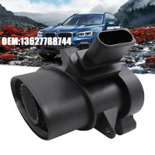 New Fit BMW 1 3 5 7 Series E46 E60 E61 E70 E87 E90 Mass Air Flow Meter Sensor