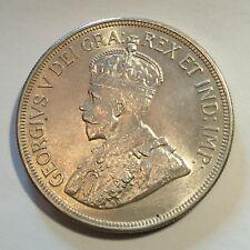 CYPRUS / 1928 45 Piastres King George V - Full luster !!