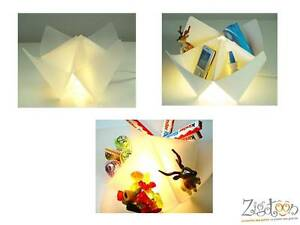 Unbreakable design Light, lamp, Night light Child and Adult decoration - NEW