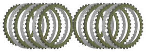 Twin Power Clutch Drive Kit for Harley-Davidson Sportster 1200 1991-2016