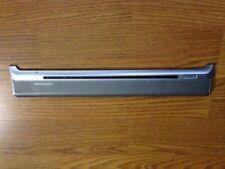 HP DV9000 CENTER SPEAKER COVER BUTTON BOARD- 448014-001