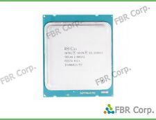 Tested Intel Xeon E5-2680V2 SR1A6 10 Core 2.8GHz 25MB 8GT/s Processor CPU