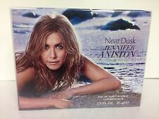 Jennifer Aniston NEAR DUSK 2.9 oz 85 ml Women Perfume Spray EDP New In Box