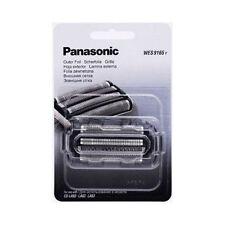 Panasonic Shaver Foil - ES-LA63 ES-LA83 ES-LA93