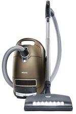 Miele Complete C3 Brilliant Powerline Vacuum Cleaner – Corded,