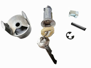 Lock Clutch Pawl & Spring fits 1973-89 Blazer Rear Tailgate Window Crank Handle