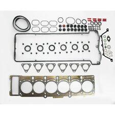 Head Gasket Set for BMW M3, Z3, Z4 3.2 24v S54B32