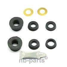 Reparatursatz Hauptbremszylinder 20,6mm Bremssystem Bendix-Bosch