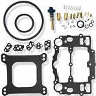 New Carburetor Rebuild Kit For Edelbrock Automotive 500 600 650 700 750 800 Cfm