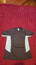 Specialized Cycling  shirt  Women's  S Carbon light blue