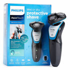 Original Brand New Philips S5070 AquaTouch Wet and Dry Electric Shaver Men *KR*