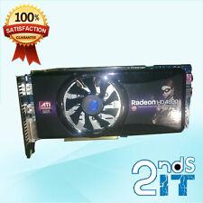 Sapphire Radeon HD 4890 1GB DDR5 HDMI DVI Display Ports HD4890 Video Card