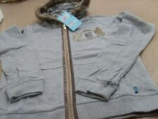 5b6f71eae90 Canterbury Hoodies   Sweats for Women for sale