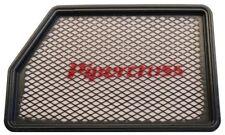 Pipercross Luftfilter Hyundai ix35 (LM, ab 03.10) 2.0i 163PS