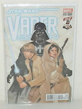 VADER DOWN Part 1 - PX Previews Exclusive Variant - STAR WARS - Marvel - DODSON