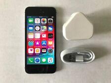 Grade A/B Apple iPhone SE - 32GB - Space Grey (Unlocked)