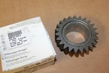 Reverse gear cog for various VW Audi Skoda Seat 02M311215A New Genuine VW part