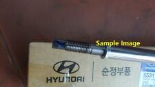 OEM 55310-2P600 Shock Absorber Assy Rear 1Pcs Track# for KIA Sorento 2010~2013