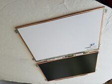 """NU412 - Dell Latitude E4200 LCD Screen LED NU412 HMW1K WXGA 12.1"""" LTD121EWUD"""
