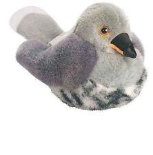 Birds Modern Soft Toys & Stuffed Animals