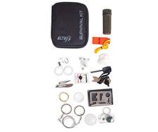 Super überlebensset/Survival Kit con muchas partes-Calidad superior, gran precio