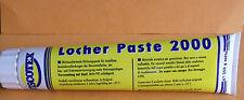 Dichtungsmaterial Dichtmaterial Tube Locher-Paste Spezial 250g # 9110413