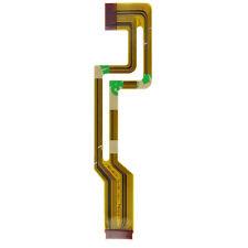Sony DCR-HC17 HC19 HC21 HC22 HC24 Display Flex Kabel LCD Flexband Kamera Händler