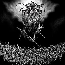 Darkthrone-sardonic Wrath, CD, MERCE NUOVA