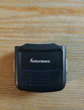 Intermec Car/Mobile Adapter/Power supply 1000Ab01/850-567-001 New Genuine Parts