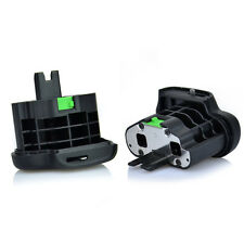 DSTE 2x BL-5 Battery Chamber Cover for Nikon Grip MB-D12 D800 EN-EL18