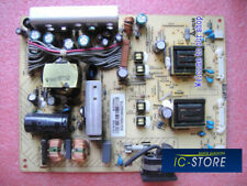 EADP-57BF A LXM-WL20AH power supply board / inverter  for Philips 200BW7 200W6