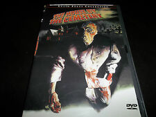 House by the Cemetery (DVD, 2001)