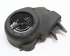 Cover Fairing Alternator Vespa ET4 M04 Piaggio Sfera RST M01 125Ccm
