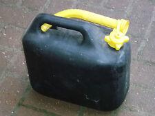 Reservekanister 10 Liter