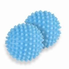 Honey-Can-Do Dry-01116 Dryer Balls, 2-Pack