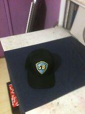 """""""Shaw Brothers"""" Snapback Baseball Cap!"""